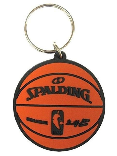 Pyramid International NBA Game Ball Anahtarlık Renkli